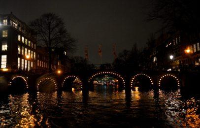 turn_the_light_on_for_amsterdam_light_festival_012