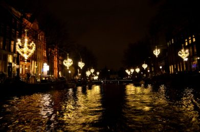 turn_the_light_on_for_amsterdam_light_festival_013