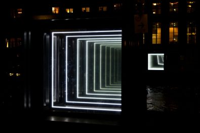 turn_the_light_on_for_amsterdam_light_festival_020