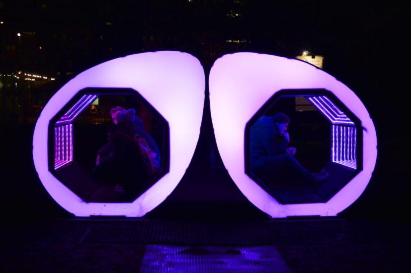 turn_the_light_on_for_amsterdam_light_festival_022