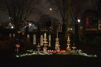 turn_the_light_on_for_amsterdam_light_festival_023