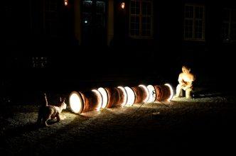 turn_the_light_on_for_amsterdam_light_festival_024