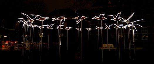 turn_the_light_on_for_amsterdam_light_festival_025_2