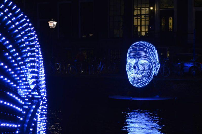 turn_the_light_on_for_amsterdam_light_festival_028