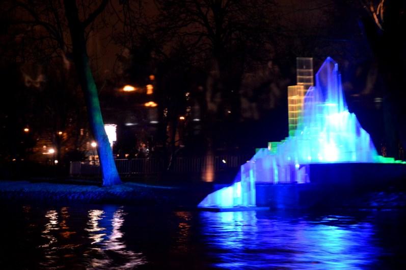turn_the_light_on_for_amsterdam_light_festival_06