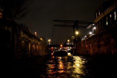 turn_the_light_on_for_amsterdam_light_festival_07
