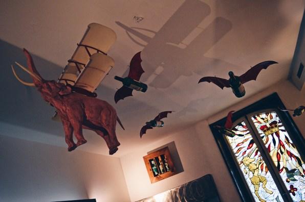 Hotel-Spa-WindsoR-Nice-France-gay-friendly-coupleofmen-karl-daan-art-hotel