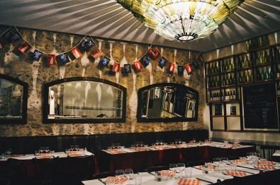 Italian-Restaurant-Chez-Acchiardo-Nice-France-5