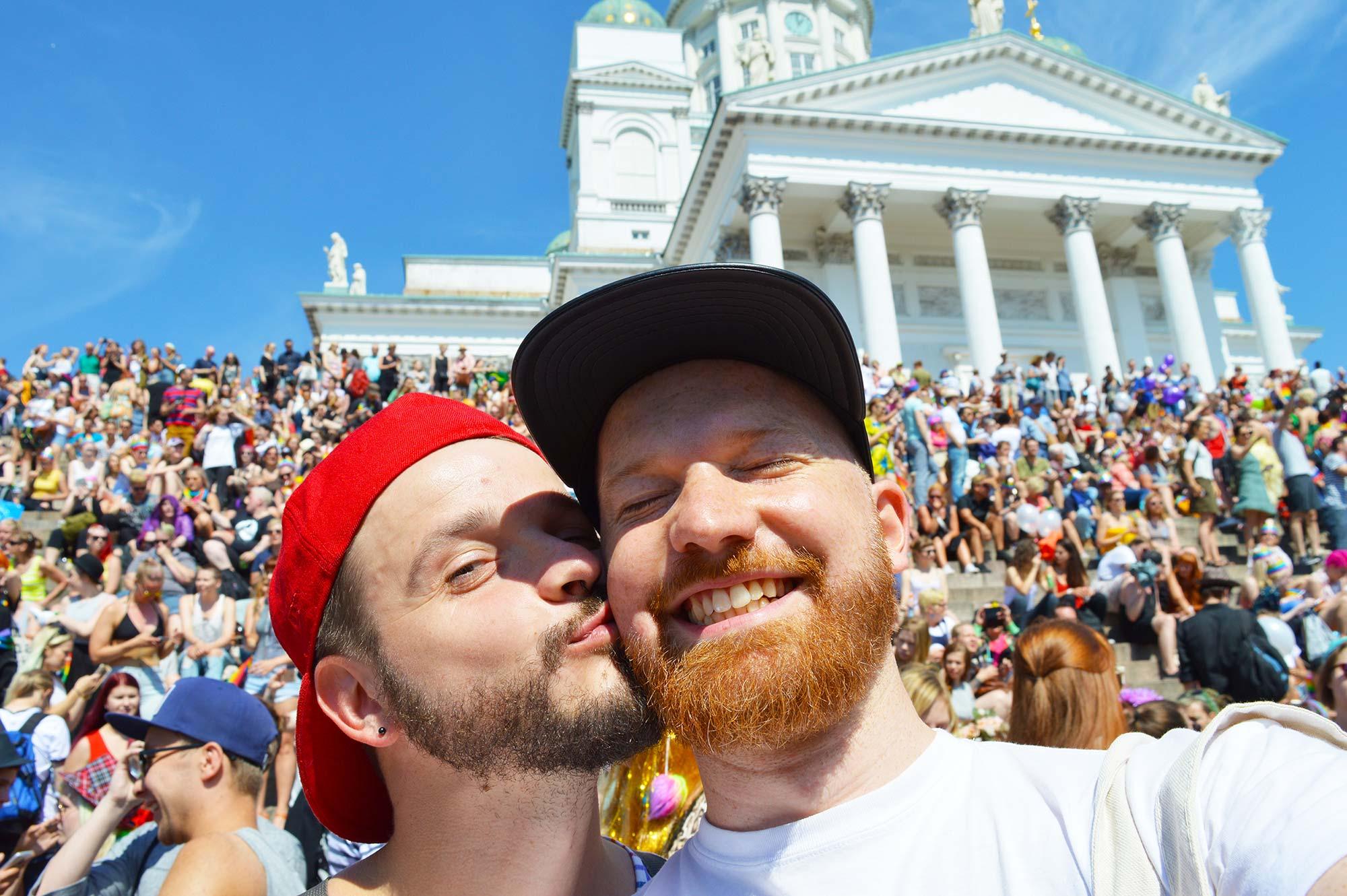 homo russia porno penis pumput
