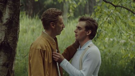 tom of finlandf movie trailer 2 (1)