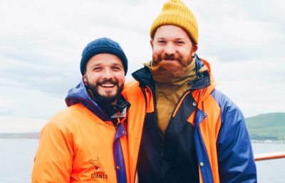 North-Iceland-Whale-Watching-Husavik-gay-couple-main-2