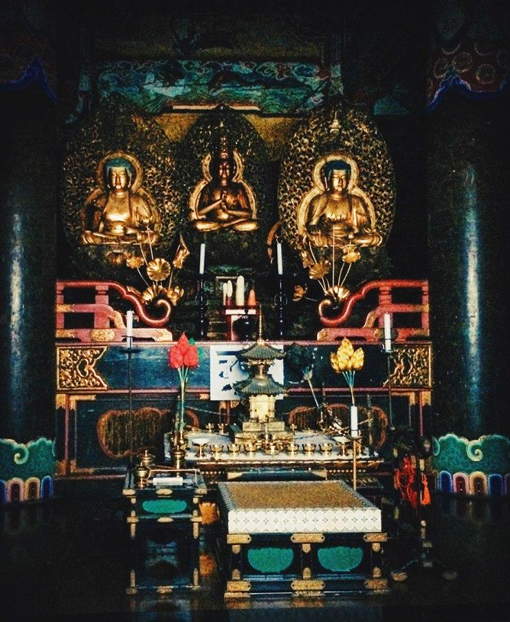 Kumagaiji-Buddhist-Temple-Lodging-Koyasan-Japan-17