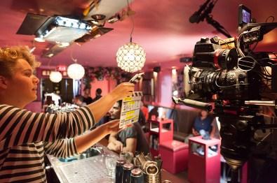 Scar Tissue Dutch Gay Short Movie 2017 with Daan Colijn and Noah Valentyn   Morgenster Films