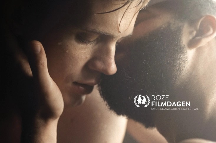Roze Filmdagen 2018 Best 15 Gay Movies