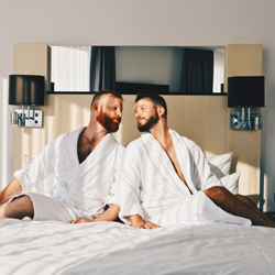 Gay Travel Guide New York