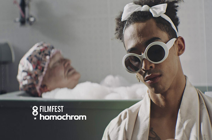 Homochrom Filmfest 2018: Top Queer Films