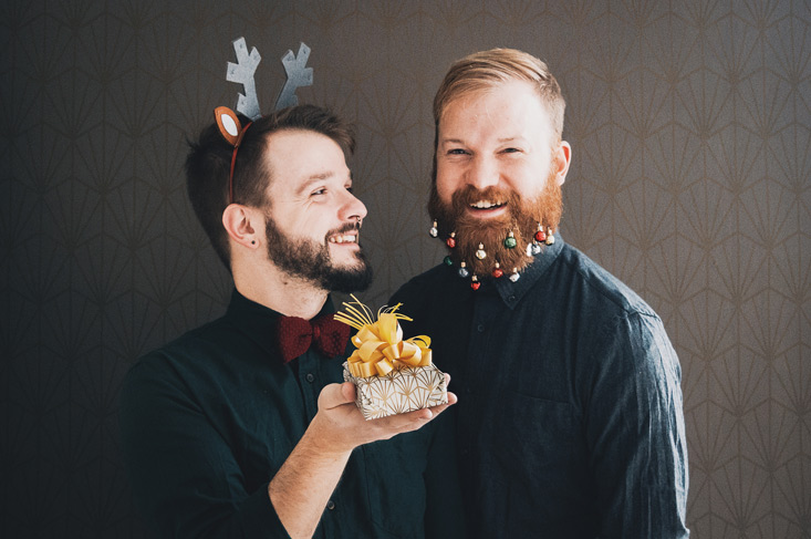 Gay Travel Christmas Presents: Our Top 10 for 2019