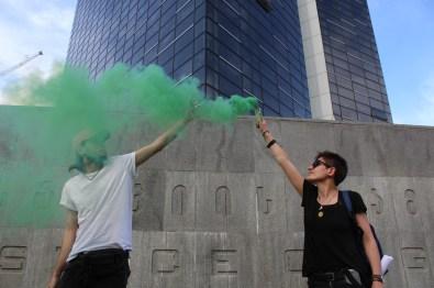 LGBTQ-Georgia-Copyright-Mikheil-Meparishvili-www.netgazeti.ge-3