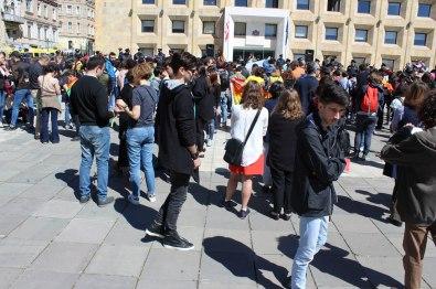 LGBTQ-Georgia-Copyright-Mikheil-Meparishvili-www.netgazeti.ge-5