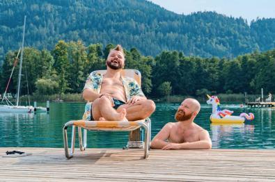 Gay-Reason-Pink-Lake-Festival-Austria-Main-3