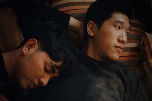 Schwul in Vietnam Gay in Vietnam, the new LGBTQ+ paradies in Asia?