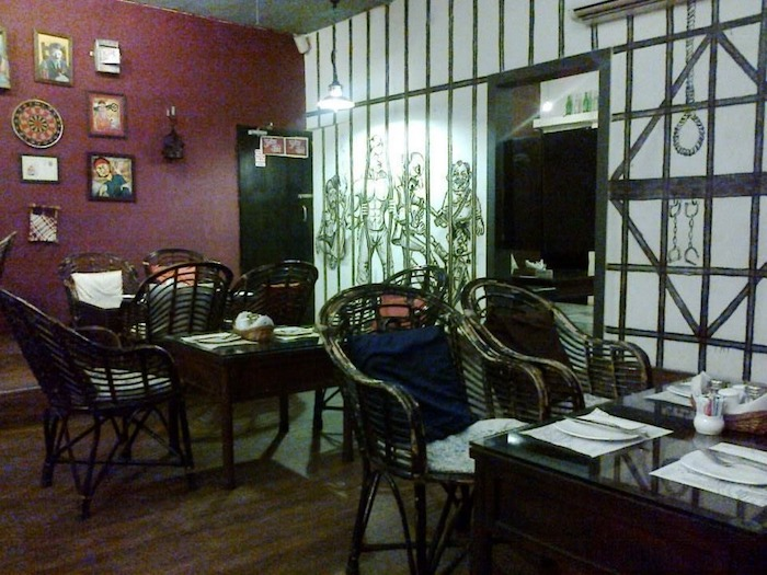theme-based-cafe-in-jaipur