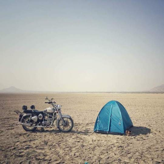 camping-products-for-bikers