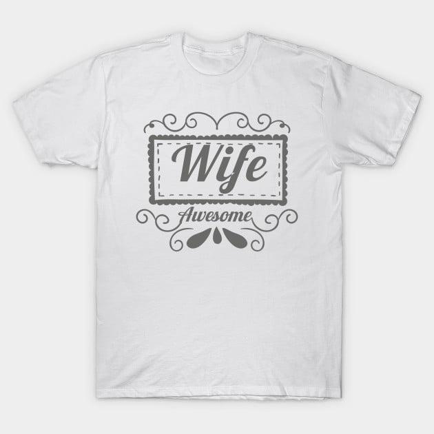 Awesome Husband Wife Couple Outfits
