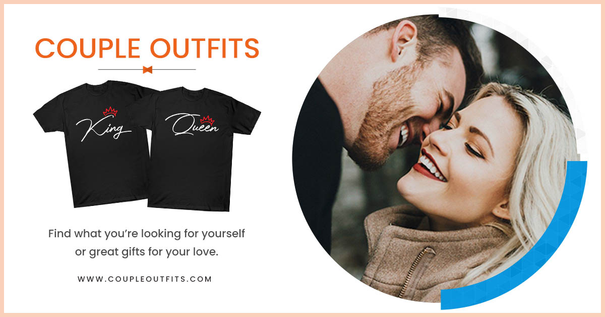 couple outfits banner