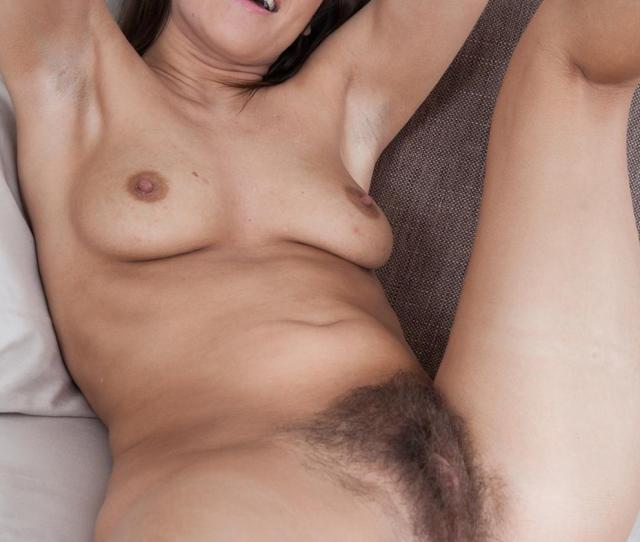 Free Hot Sexy Nacked Fucking Video