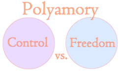 Is Polyamory For You?