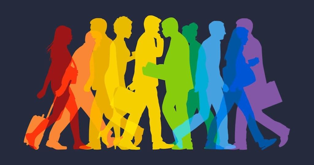 what does LGBTIQAPC mean