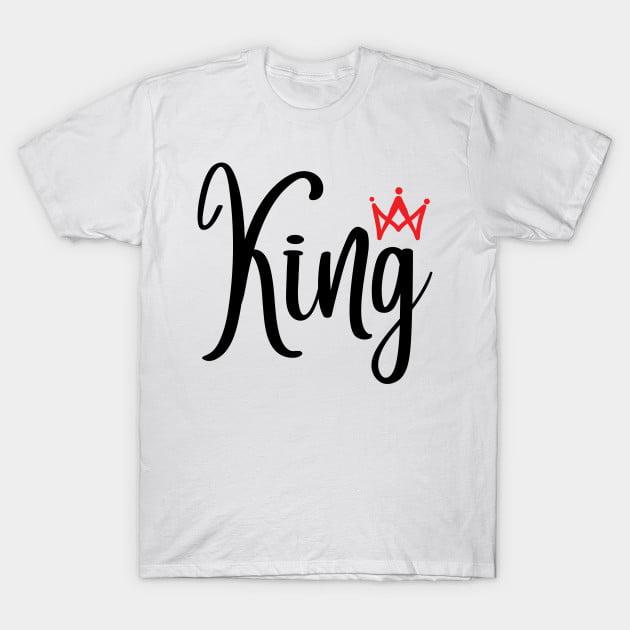 king and queen hoodies ebay