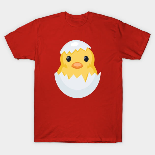 Chicky T-Shirt