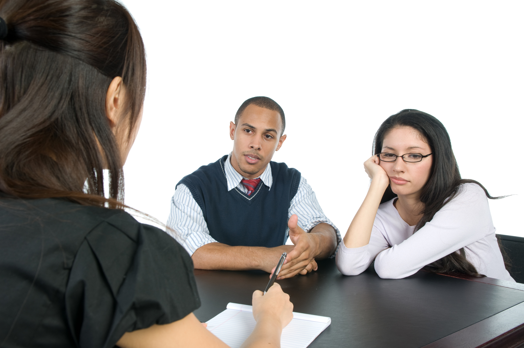 10 Very Helpful Marriage Counseling Questions