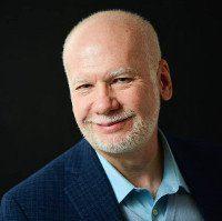 Gottman Retreat The Berkshires