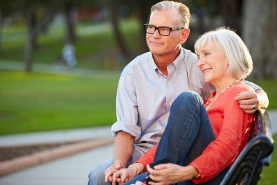 strong-marriage-after-retirement
