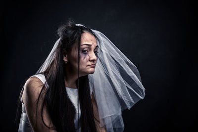 depression and marital conflict