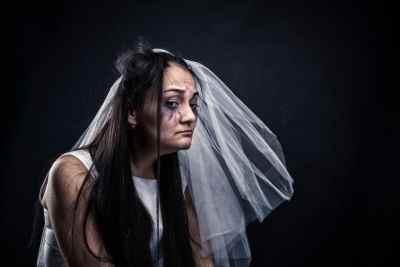 depression and marital conflict