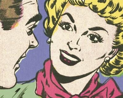power struggles in relationships