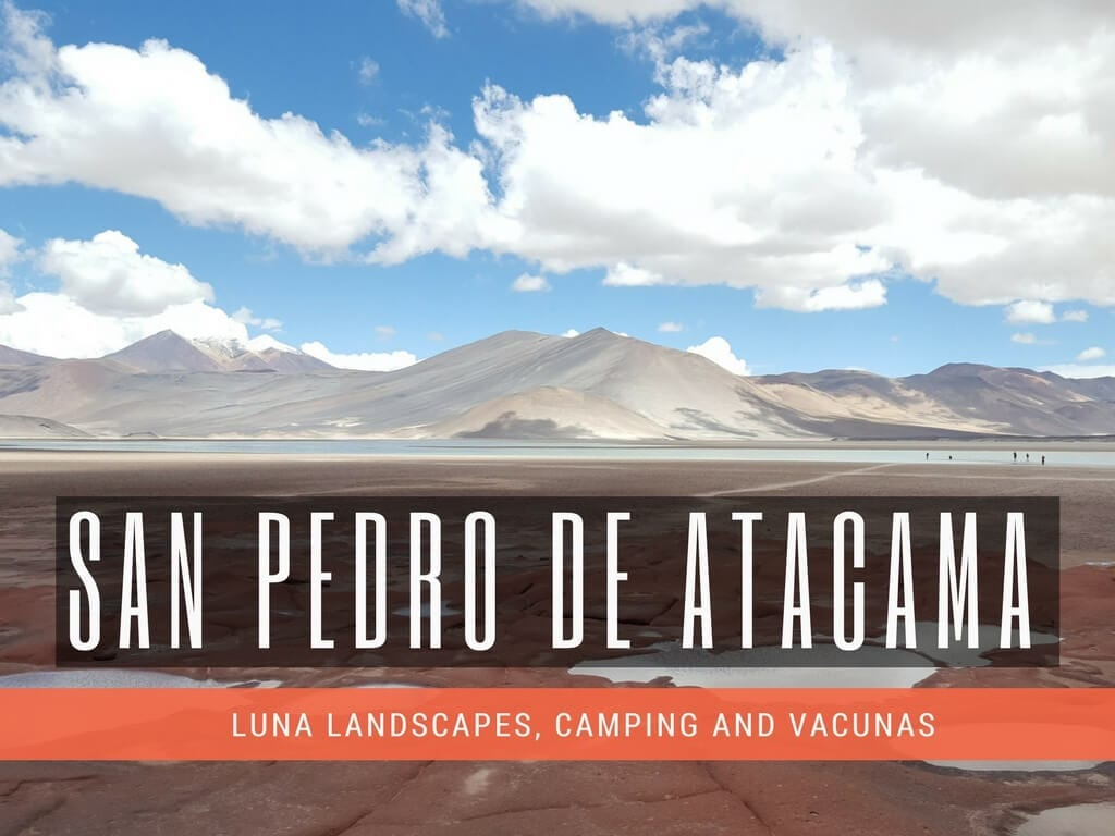 San Pedro - Travel Guide CTTW (1)