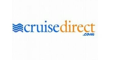 CruiseDirect.com Logo CTTW (1)