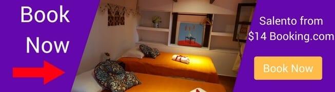 Salento Hotel Booking.com Couple Travel the World (2) (1)