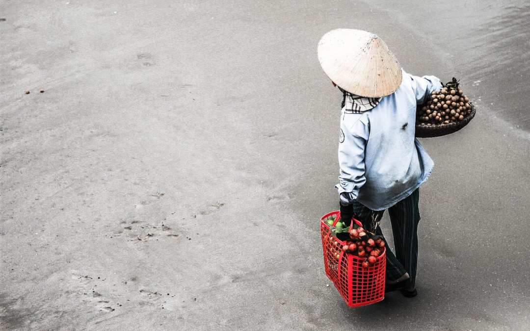 Top 10 Things to Do in Hanoi + Food to Die For