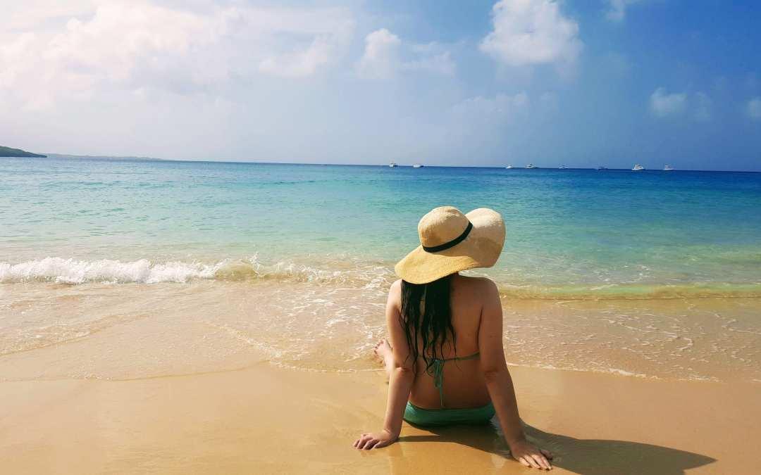 How to reach Sosua Beach From Amber Cove Port Terminal – A DIY Shore Excursion!