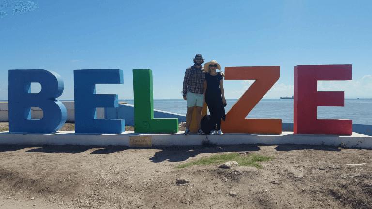 ncl+getaway+western+caribbean+belize+sign