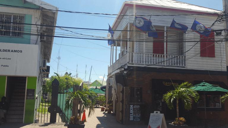 ncl+getaway+western+caribbean+belize