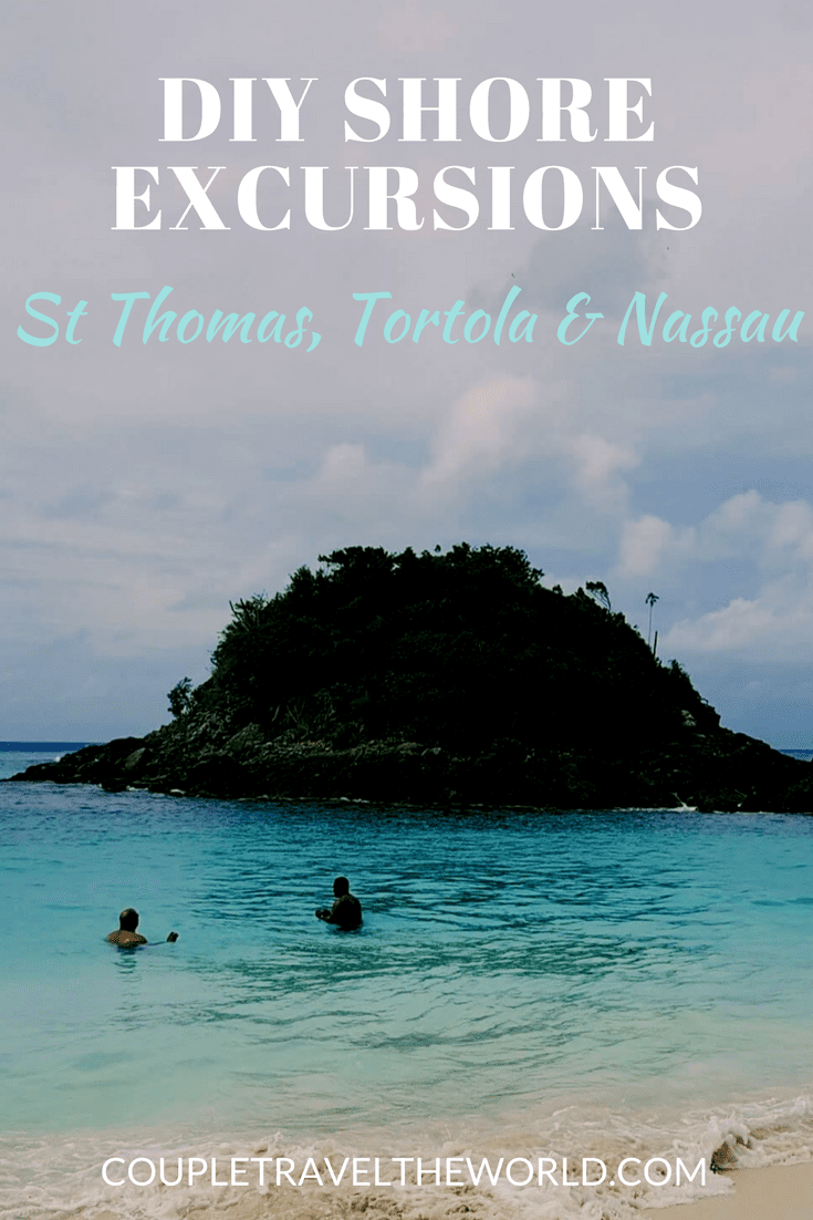 An-image-showing-DIY-Shore-Excursions-to-St-Thomas-Nassau-Bahamas