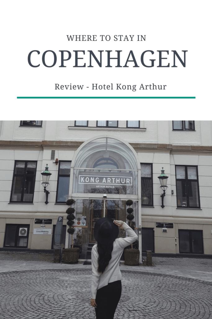 Where-to-Stay-in-Copenhagen