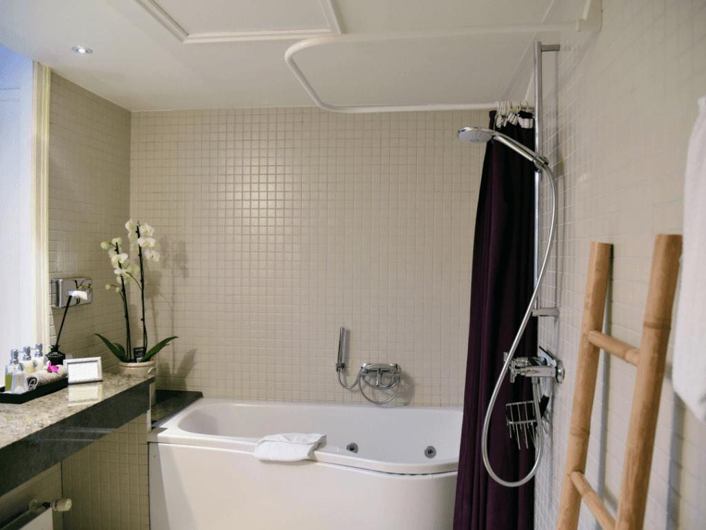 best-4-star-accommodation-copenhagen